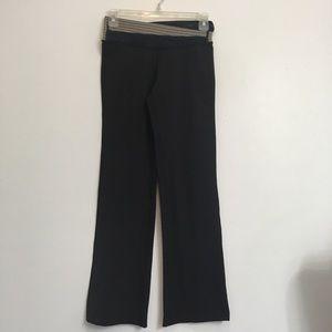 Lululemon Astro Pant Black 4